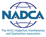Nadca Certifiied Applicator