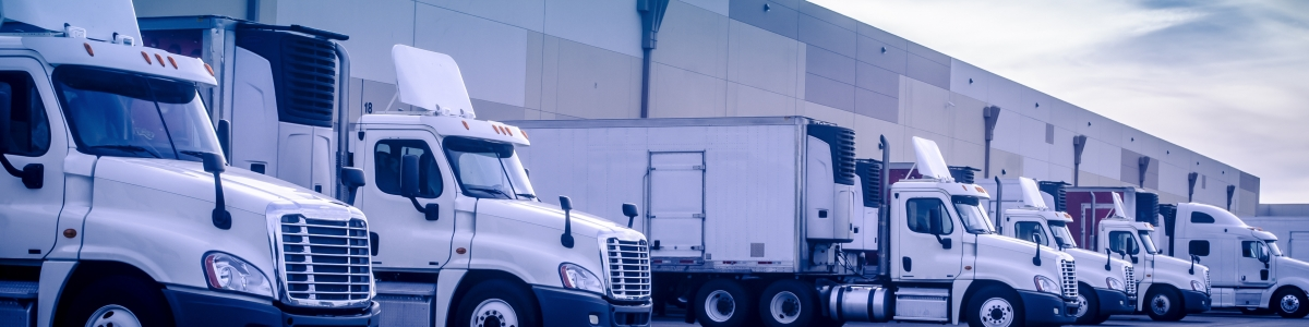 Refrigerated transport cleaning and restoration