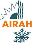 airah-logo